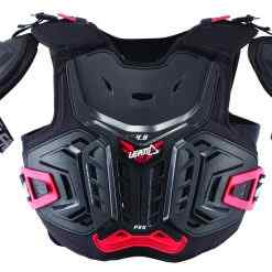 pettorina-leatt-chest-protector-4.5-junior.jpg