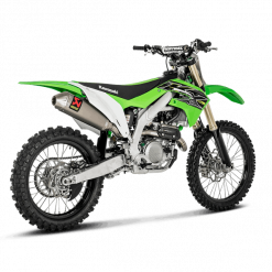 akrapovic-kawasaki-kxf-250-450-slip-on-evolution-race-line_kx