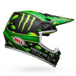 casco-helmet-motocross-bell-mx-9-mcgrath-showtime_helm_shlem
