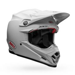 offerta-bell-moto-9-flex-solid_casco-helmet-mx_motocross_helm_shlem_casque_sale_sconto