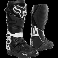 fox_instinct_offerta_sale_stivali_motocross_boots_mx_stiefel_сапоги_sapogi