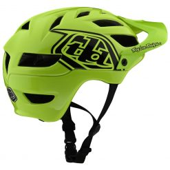 tld_A1_drone_bimbo_kids_casco_helmet_helm_shlem_bici_bike_dh_mtb