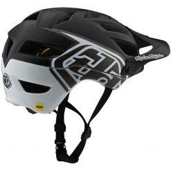 tld_A1_classic_,mips_casco_helmet_helm_shlem_bici_bike_dh_mtb