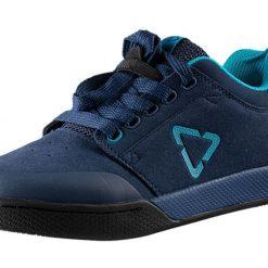 Leatt_dbx_2.0_flat_scarpe_shoes_mtb_dh_bike_Schuhe