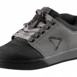 leatt-scarpe-3.0-flat-mtb-dh-bike-bici-enduro