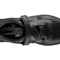 Leatt_dbx_5.0_clip_spd_scarpe_shoes_mtb_dh_bike_Schuhe