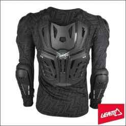 leatt-body-protector-chest-4.5-pettorina