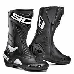 sidi-performer_offerta-stivali-touring-sconto_boots_stiefel_сапоги_sapogi