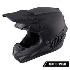 troy-lee-design-tld-se4-carbon-midnight-helmet-casco_shlem_helm_casque_motocross