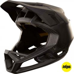 fox_proframe_ mips_casco_helmet_helm_shlem_bici_bike_dh_mtb_offerta_sale