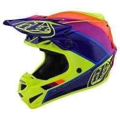 troy-lee-design-tld-se4-polyacrylite-beta-helmet_helm_shlem_casque