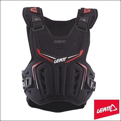 leatt-chest-protector-3df-pettorina