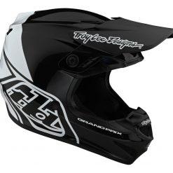 tld-gp-block-casco-helmet-offerta-sconto-troy-lee-design