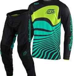 tld-gp-drift-air-completo-combo-troy-lee-design