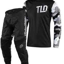 tld-gp-camo-completo-combo-troy-lee-design-offerta-sconto