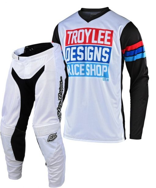 Tld_Gear_Combo_troy_lee_design_completo_motocross_gp_carlsbad