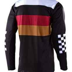tld-gp-continental-completo-combo-troy-lee-design-offerta-sconto