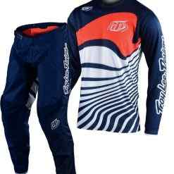 tld-gp-drift-air-completo-combo-troy-lee-design-minicross