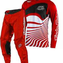tld-gp-drift-completo-motocross-enduro-mx-troy-lee-design-racewear