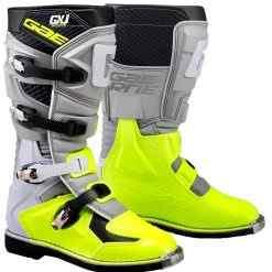 gaerne_gxj_junior_minicross_boots_stivali_stiefel_сапоги_sapogi