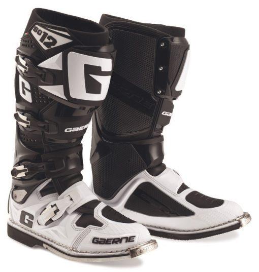 gaerne_sg12_boots_stivali_motocross_enduro_mx