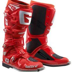 gaerne_sg12_bottes_boots_stivali_stiefel_сапоги_sapogi_motocross