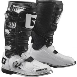 gaerne_sg10_bottes_boots_stivali_stiefel_сапоги_sapogi_motocross