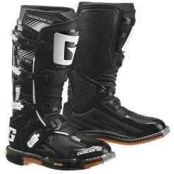 gaerne_boots_stivali_sg10_motard_stiefel_сапоги_sapogi