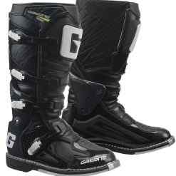 gaerne_fastback_endurance_boots_stivali_stiefel_сапоги_sapogi