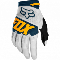 fox_dirtpaw_guanti_motocross_enduro_bike_dh_mtb_offerta_sconto_sale