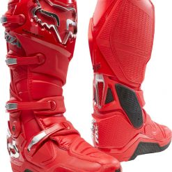 stivali_motocross_fox_instinct_boots_mx_stiefel_сапоги_sapogi