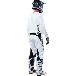 maglia-motocross-seven-annex-staple-white