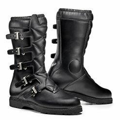 sidi-scrambler_rain_offerta-stivali-touring-sconto_boots_stiefel_сапоги_sapogi