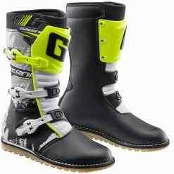 gaerne_boots_stivali_trial_balance_stiefel_сапоги_sapogi