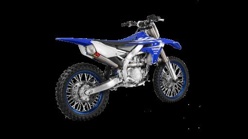 scarico-akrapovic-slip-on-racing-line-evolution-per-yamaha-yzf-250-e-450