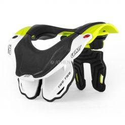 gpx-neckbrace-55-leatt-neckbrace-gpx5.5-junior-bambino-bimbo-minicross-collarino