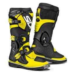 sidi_flame_junior_minicross_bottes_boots_stivali_stiefel_сапоги_sapogi_motocross