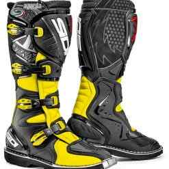 sidi_agueda_bottes_boots_stivali_stiefel_сапоги_sapogi_motocross