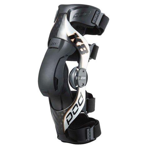 pod-k4-V2-tutori-ginocchiera-knee-braces