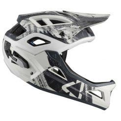 leatt_3.0_v21_enduro_casco_helmet_helm_shlem_bici_bike_dh_mtb_mentoniera_removibile
