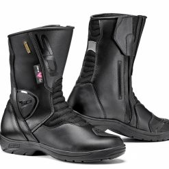 sidi-lady-gavia_gore-offerta-stivali-touring-donna-sconto_boots_stiefel_сапоги_sapogi