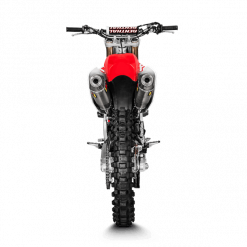 akrapovic-honda-crf-250-450-slip-on-evolution-race-line