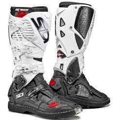 sidi_crossfire_3_boots_stivali_stiefel_сапоги_sapogi