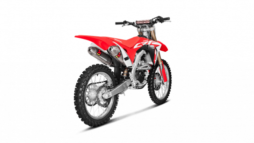 akrapovic-honda-crf-250-450-slip-on-evolution-race-line