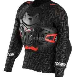 LEATT-BODY-PROTECTOR-JUNIOR