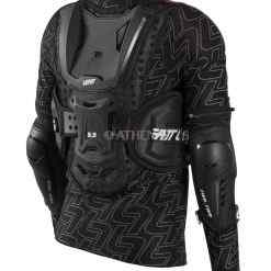 leatt-body-protector-5-5-junior.jpg