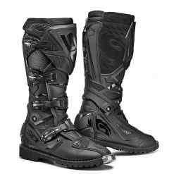 sidi_x3_bottes_boots_stivali_stiefel_сапоги_sapogi_motocross