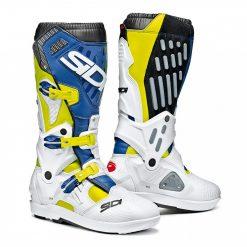 sidi_atojo_srs_stivali_motocross_enduro_boots_сапоги_sapogi_stiefel_sale_offerta