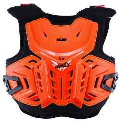 pettorina-leatt-chest-protector-4.5-pro-junior.jpg