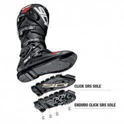 sidi_crossfire_3_srs_bottes_boots_stivali_stiefel_сапоги_sapogi_motocross